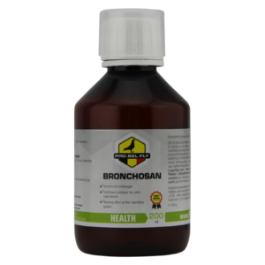 Bronchosan - Pro Bl Fly
