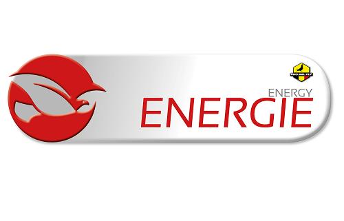Energy - Pro Bel Fly