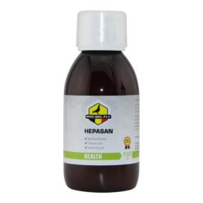Hepasan 150 ml Pro Bel Fly