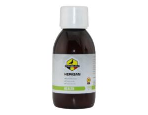 Hepasan - Pro Bel Fly