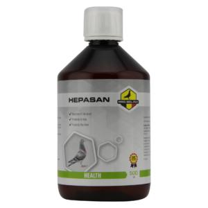 Hepasan 500 ml Pro Bel Fly