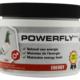 Powerfly poeder Pro Bel Fly