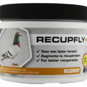 Recupplus Pro Bel Fly