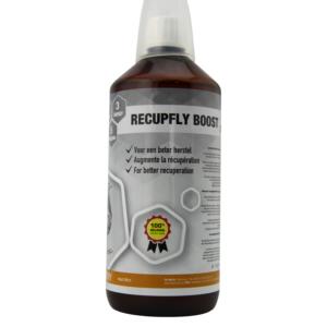 Recupboost - Probelfly